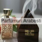 Dubai Aromas oferte