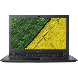 Laptop Acer Aspire 3 A315-51-32ZA - top 5 cele mai bune laptopuri i3