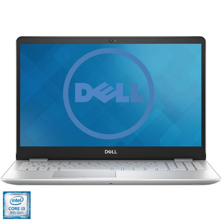 Laptop Dell Inspiron 3582 - top 5 cele mai bune laptopuri dell