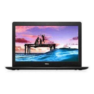 Laptop Dell Inspiron 5378 - top 5 cele mai bune laptopuri dell