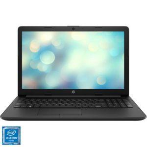 Laptop HP 15-da0198nq - top 5 cele mai ieftine laptopuri hp