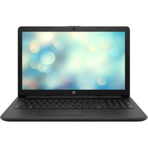 Laptop HP 15-db1041nq - top 5 cele mai ieftine laptopuri hp
