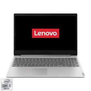 Laptop Lenovo Ideapad S145-15IIL - top 5 cele mai bune laptopuri i3