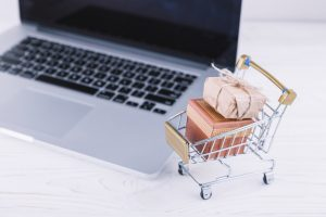 Shopping online inspirat - top 5 cele mai bune produse