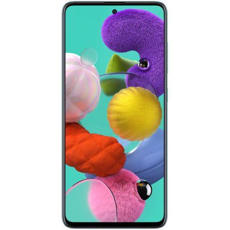 cele mai bune telefoane mobile