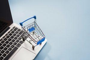 ghiduri de cumparaturi online pentru shopping inspirat