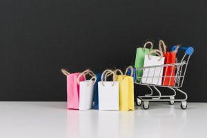 noutati achizitionare cele mai bune bune produse