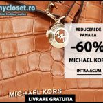 oferte mycloset.ro