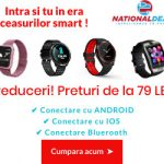 oferte national deals