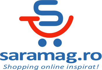 Saramag.ro