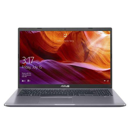 top 5 cele mai bune laptopuri asus - Laptop ASUS M509DA-EJ345