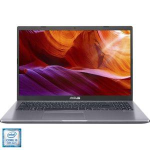 top 5 cele mai bune laptopuri asus - Laptop ASUS X509FA