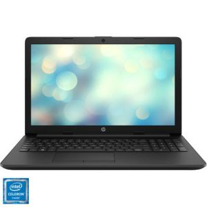 top 5 cele mai bune laptopuri hp - shopping online inspirat