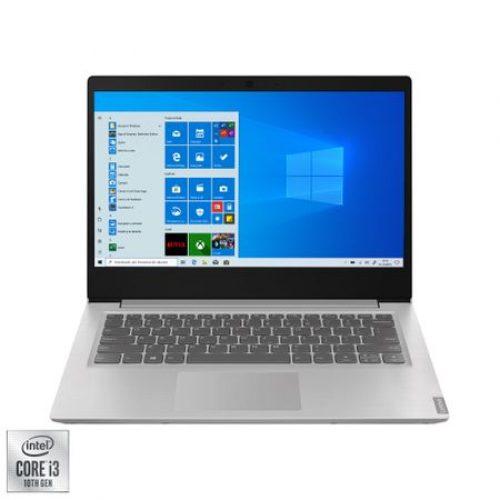 top 5 cele mai bune laptopuri lenovo