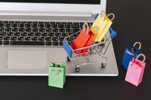 top 5 cele mai ieftine produse - ghid cumparaturi saramag.ro
