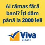 viva credit oferte