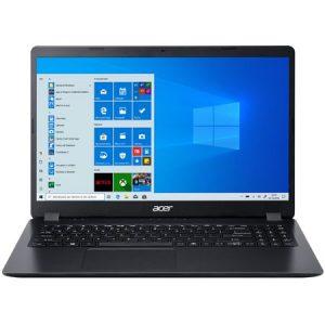 Laptop Acer Aspire 3 A315-42G - top 5 cele mai ieftine laptopuri acer