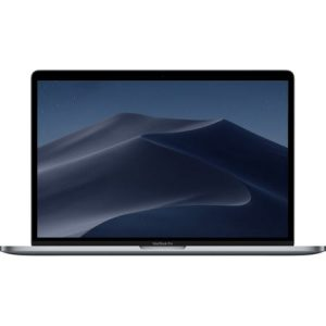 Laptop Apple MacBook Pro 13 - Top 5 cele mai bune laptopuri Apple