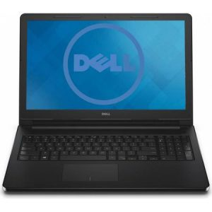 Laptop DELL Vostro 3568 - top 5 cele mai ieftine laptopuri dell