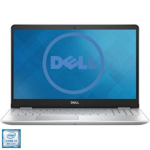 Laptop Dell Inspiron 5584 - top 5 cele mai ieftine laptopuri dell