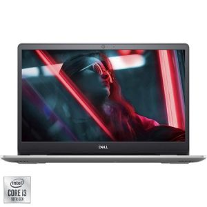 Laptop Dell Inspiron 5593 - top 5 cele mai ieftine laptopuri dell