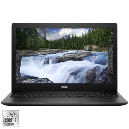 Laptop Dell Vostro 3590 - top 5 cele mai ieftine laptopuri dell