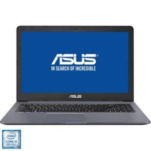 Laptop Gaming HP Pavilion 15-dk0024nq - top 5 cele mai bune laptopuri asus