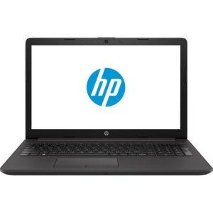 Laptop HP 250 G7 - top 5 cele mai bune laptopuri busienss