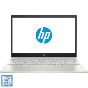 Laptop HP 250 G7 - top 5 cele mai bune laptopuri ultraportabile