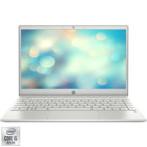 Laptop ultraportabil HP HP Pavilion 13-an1003nq - top 5 cele mai bune laptopuri ultraportabile