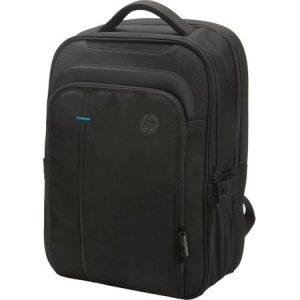 Rucsac Laptop HP Legend - top 5 cele mai bune rucsacuri pentru laptop