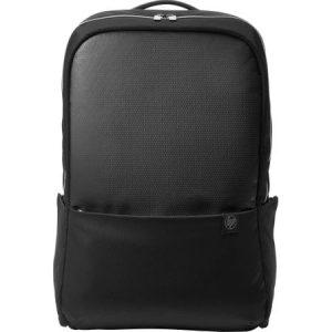 Rucsac laptop HP Duotone - top 5 cele mai bune rucsacuri pentru laptop
