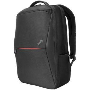 Rucsac laptop Lenovo ThinkPad Professional - top 5 cele mai bune rucsacuri pentru laptop