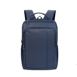Rucsac laptop Rivacase 8262 - top 5 cele mai bune rucsacuri pentru laptop