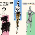 oferte fashiondays