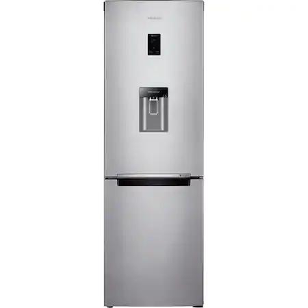 Cum alegi cele mai bune combine frigorifice
