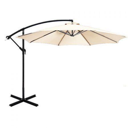 Cum alegi cele mai bune umbrele de gradina