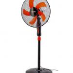Cum alegi cele mai bune ventilatoare aer