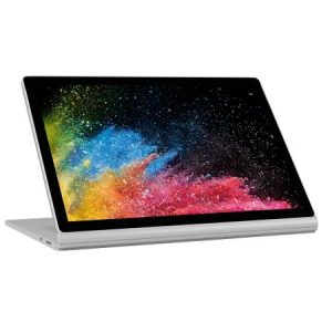 Laptop 2 in 1 Microsoft Surface Book 2 15 - Top 5 cele mai bune laptopuri 2 in 1
