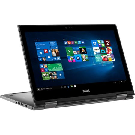 Laptop Dell Inspiron 5378 - Top 5 cele mai bune laptopuri 2 in 1