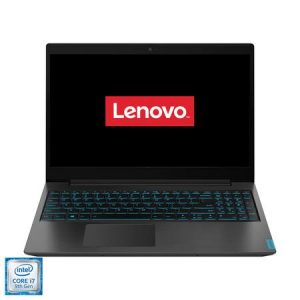 Laptop Gaming Lenovo Ideapad L340-15IRH - Top 5 cele mai bune laptopuri pentru gaming