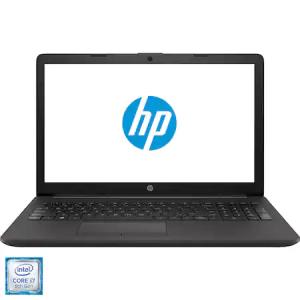 Laptop HP 250 G7 - Top 5 cele mai bune laptopuri i7