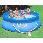 cum alegi cele mai bune piscine pentru gradina