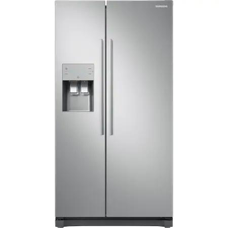 Cum alegi cele mai bune frigidere side by side