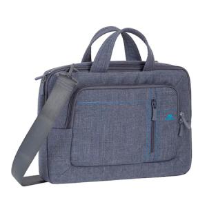Geanta Laptop Rivacase 7420 - Top 5 cele mai bune genti laptop de tip servieta
