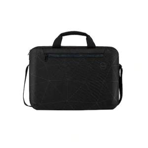 Geanta laptop Dell Essential - Top 5 cele mai bune genti laptop de tip servieta