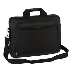 Geanta laptop Dell Professional Lite - Top 5 cele mai bune genti laptop de tip servieta