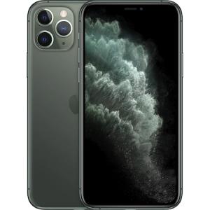 Telefon mobil Apple iPhone 11 Pro - top 5 cele mai bune telefoane mobile apple
