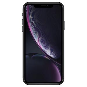 Telefon mobil Apple iPhone 6S - top 5 cele mai bune telefoane mobile apple