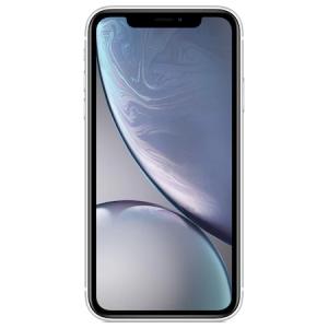 Telefon mobil Apple iPhone XR - top 5 cele mai bune telefoane mobile apple
